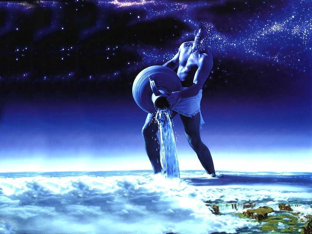 Quels sont les signes astrologiques les plus séduisants ?