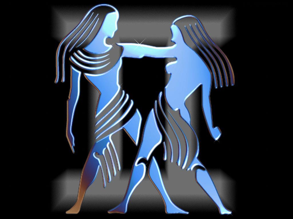 Quels sont les signes astrologiques les plus compatibles ?