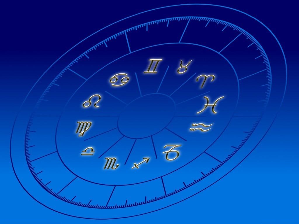 Quels sont les signes astrologiques les plus romantiques ?