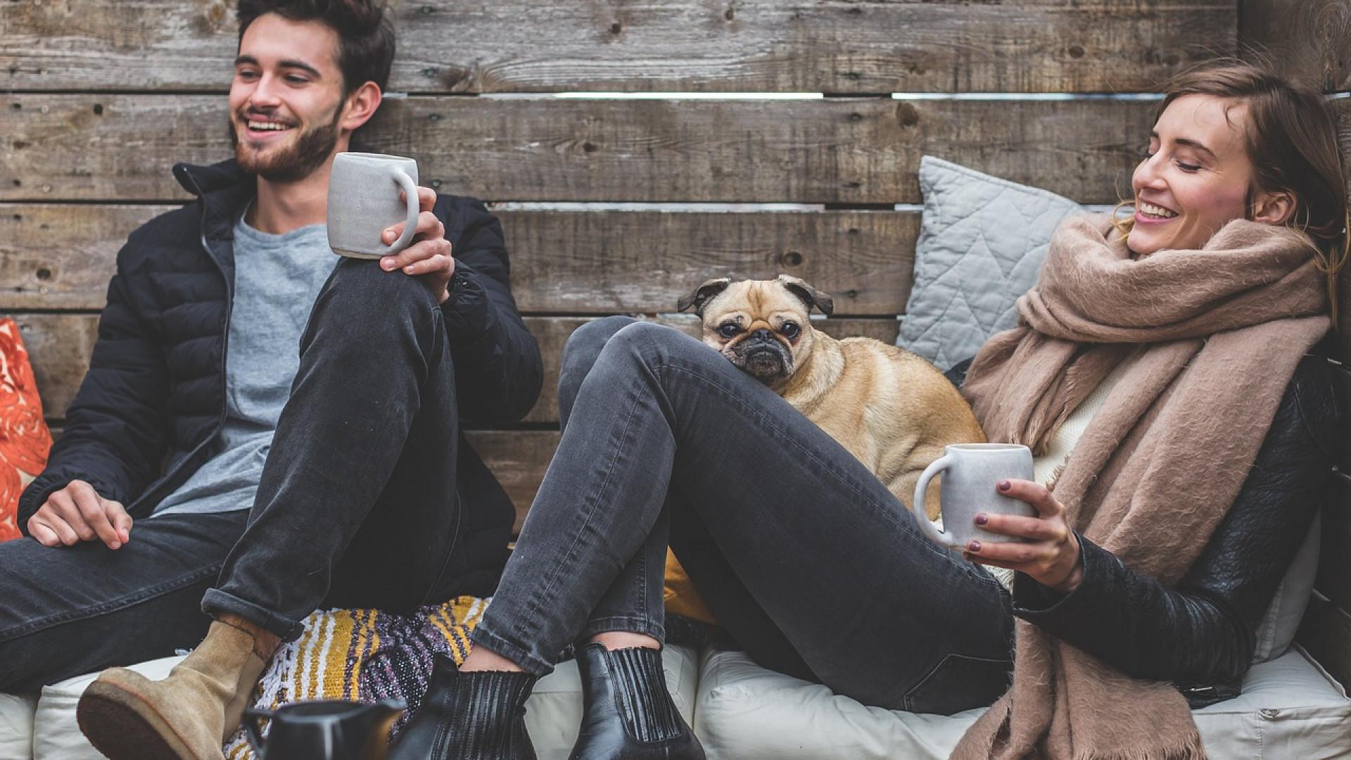 3 bonnes raisons de demander une consultation de voyance par téléphone